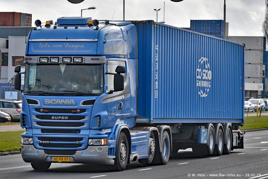 20190324-NL-Container-02389.jpg