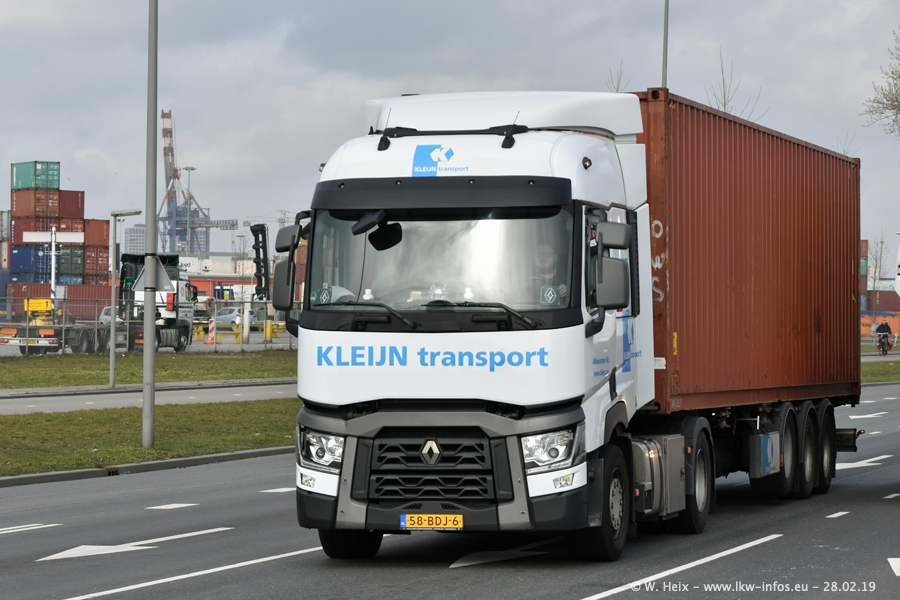 20190324-NL-Container-02391.jpg