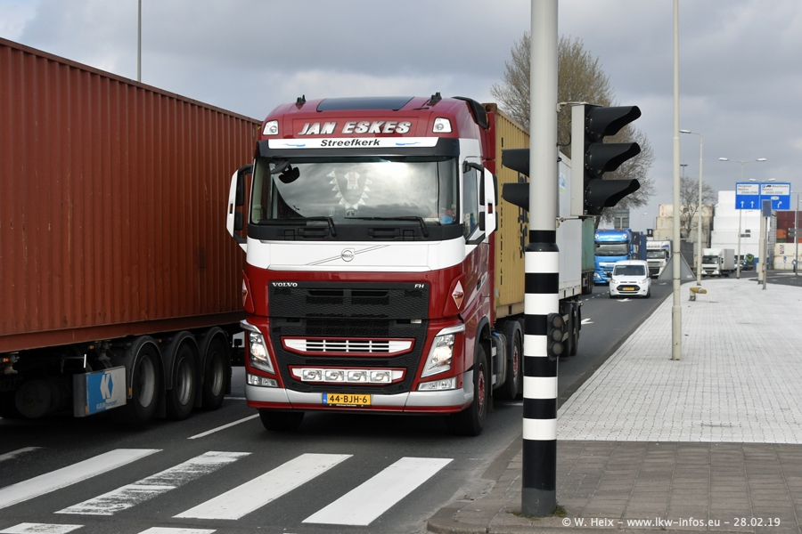 20190324-NL-Container-02392.jpg