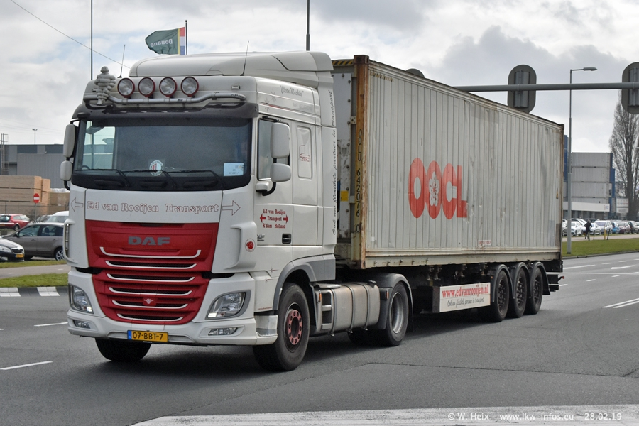 20190324-NL-Container-02397.jpg