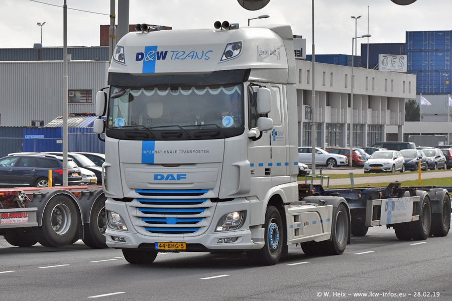 20190324-NL-Container-02399.jpg