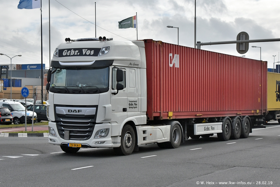 20190324-NL-Container-02409.jpg