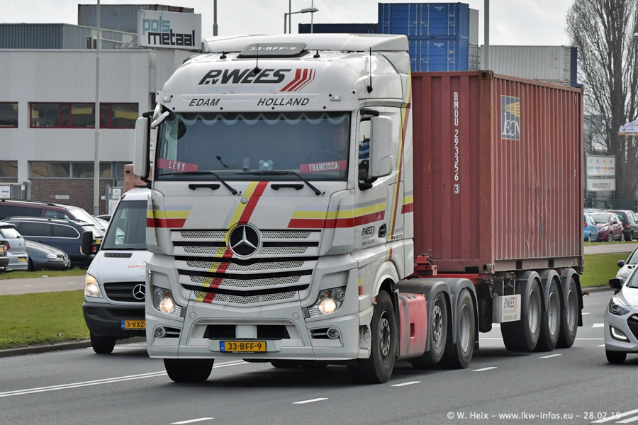 20190324-NL-Container-02412.jpg