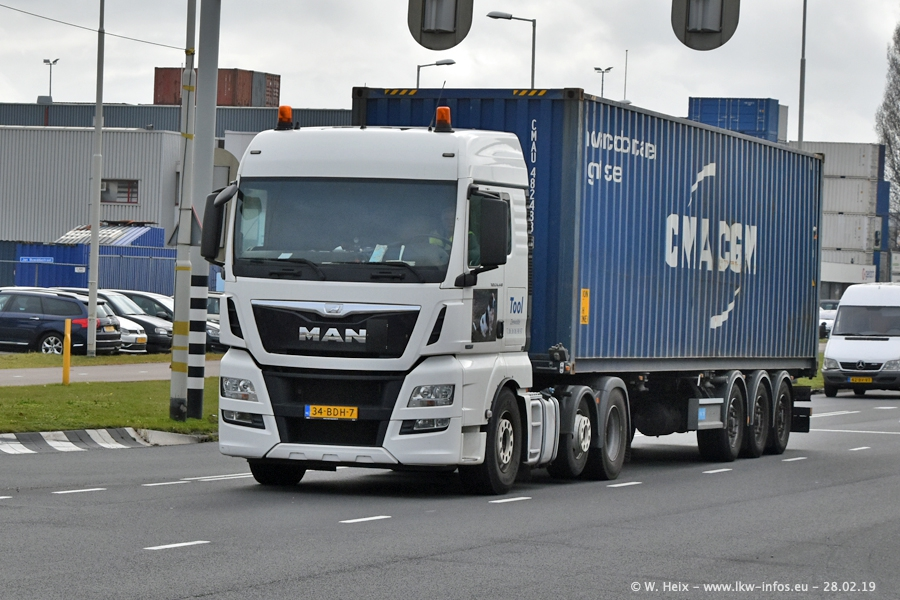 20190324-NL-Container-02413.jpg