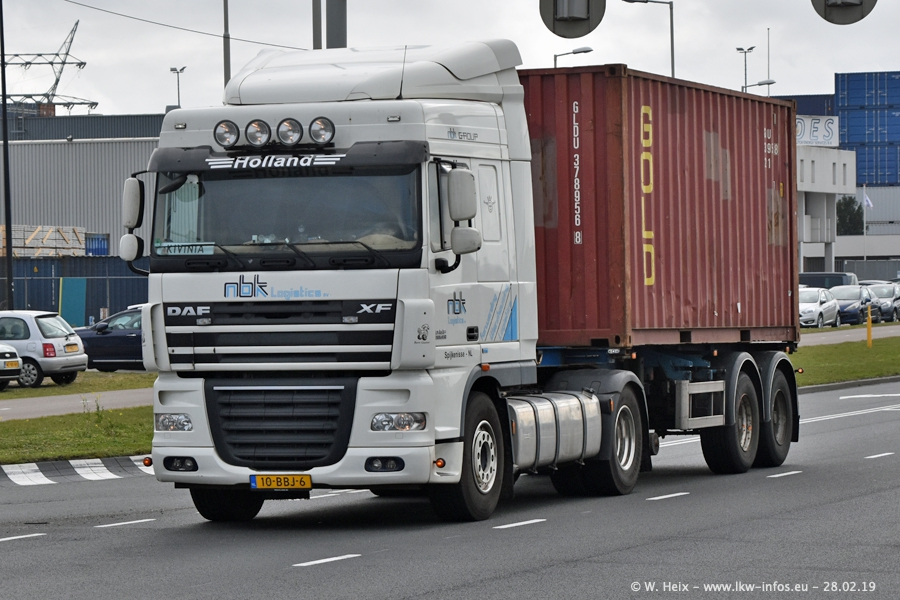 20190324-NL-Container-02417.jpg