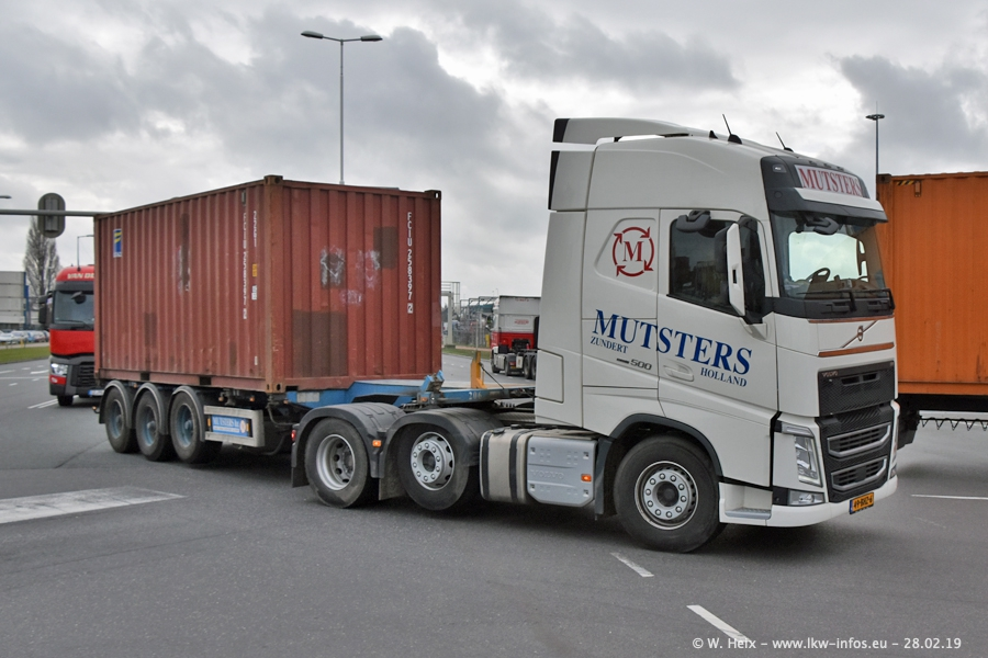 20190324-NL-Container-02433.jpg