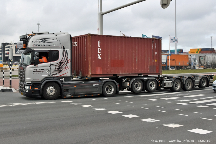 20190324-NL-Container-02457.jpg