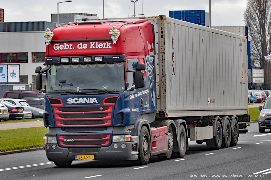 20190324-NL-Container-02500.jpg
