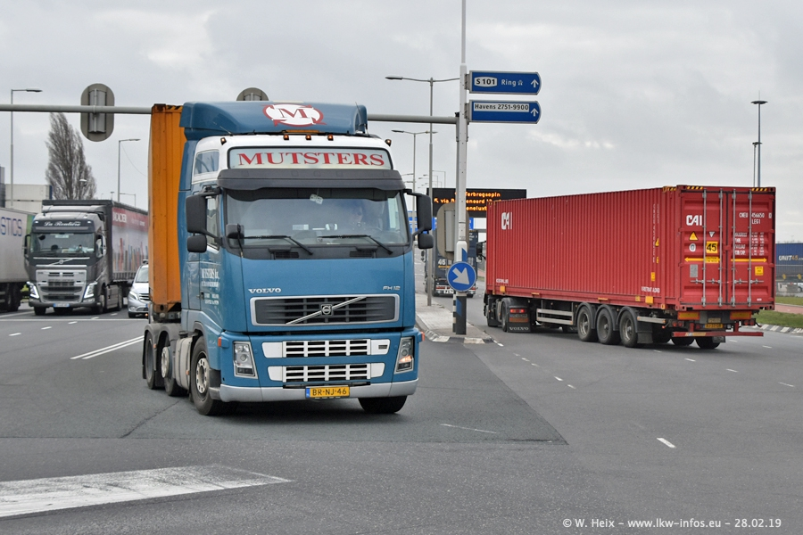 20190324-NL-Container-02536.jpg