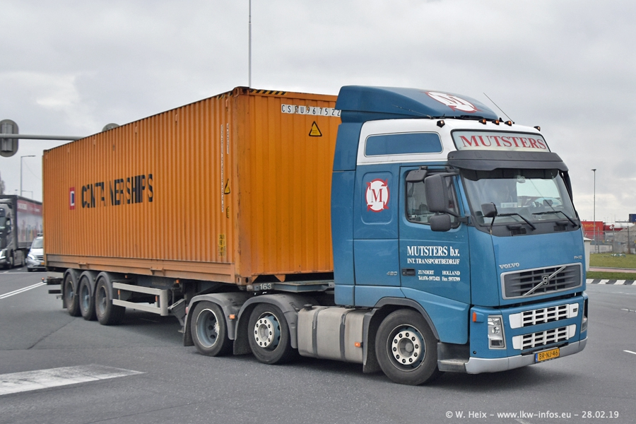20190324-NL-Container-02537.jpg