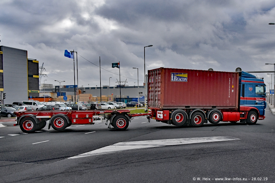 20190324-NL-Container-02539.jpg
