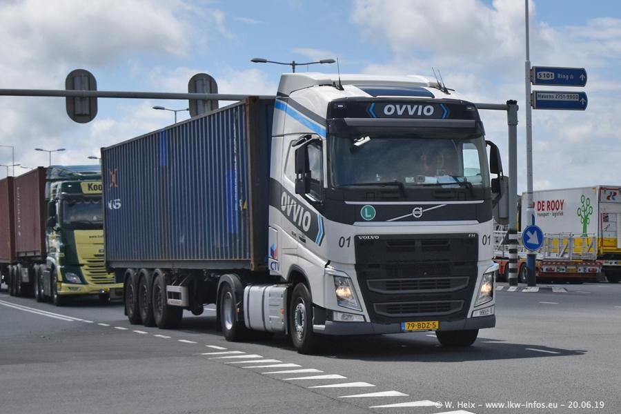 20190620-NL-Rotterdam-Containerhafen-00005.jpg