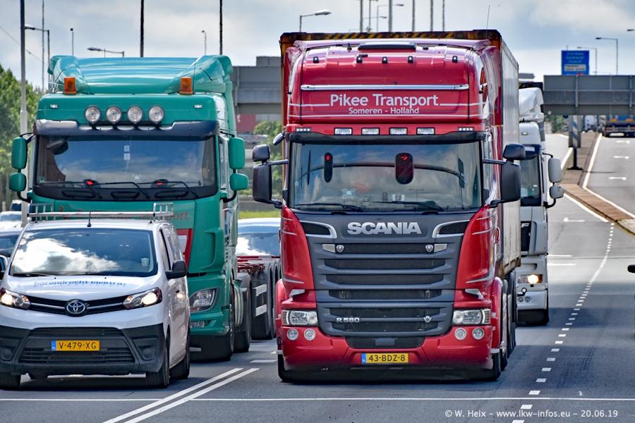 20190620-NL-Rotterdam-Containerhafen-00009.jpg