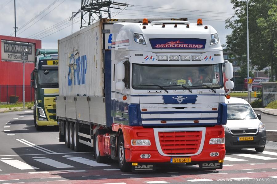 20190620-NL-Rotterdam-Containerhafen-00015.jpg