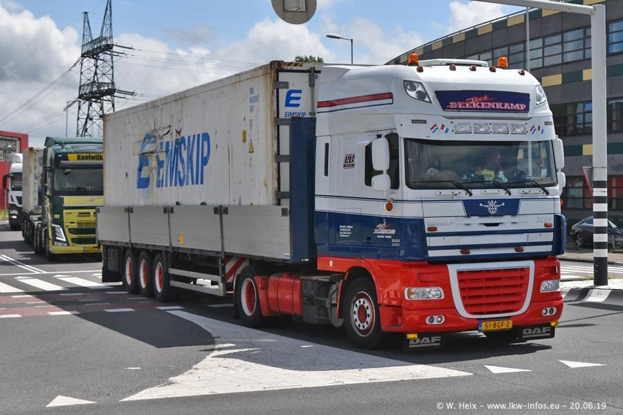 20190620-NL-Rotterdam-Containerhafen-00016.jpg