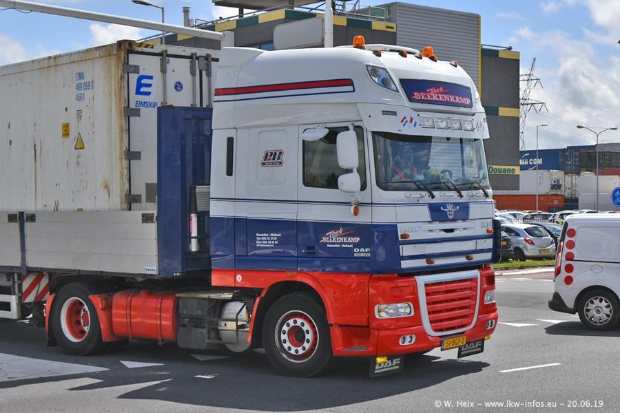 20190620-NL-Rotterdam-Containerhafen-00017.jpg