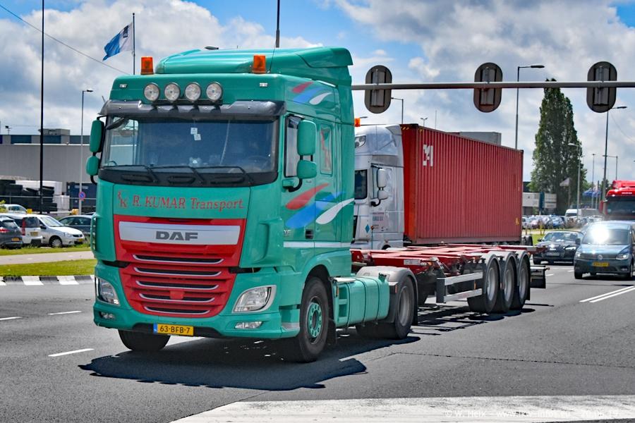 20190620-NL-Rotterdam-Containerhafen-00021.jpg