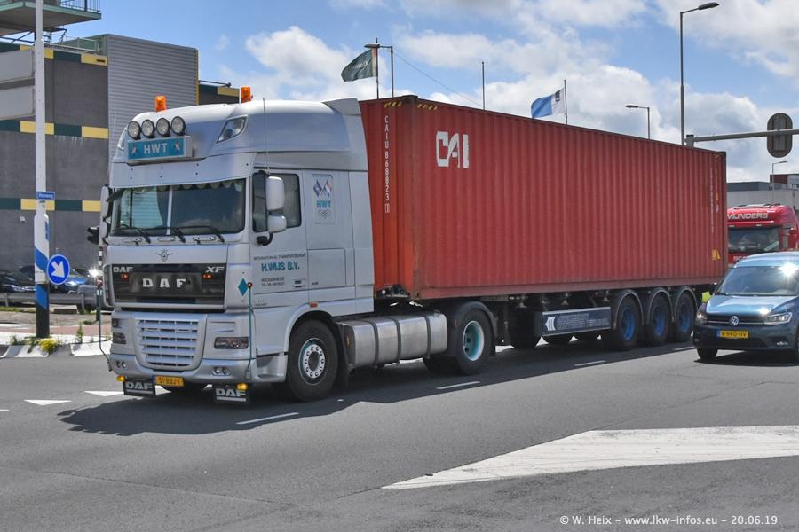 20190620-NL-Rotterdam-Containerhafen-00022.jpg
