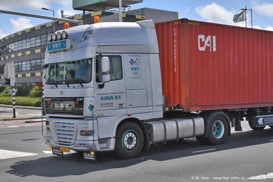20190620-NL-Rotterdam-Containerhafen-00023.jpg