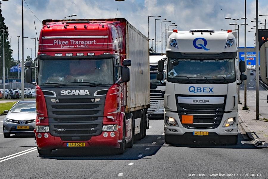 20190620-NL-Rotterdam-Containerhafen-00033.jpg