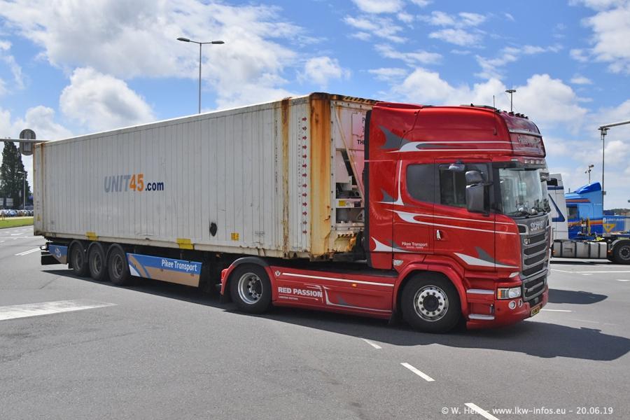 20190620-NL-Rotterdam-Containerhafen-00035.jpg