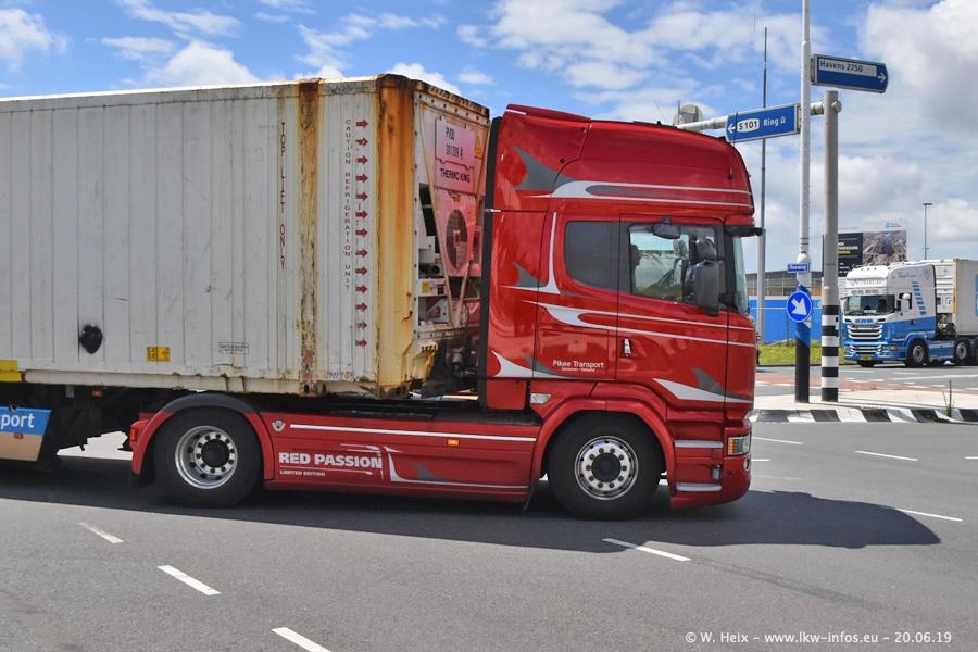 20190620-NL-Rotterdam-Containerhafen-00036.jpg