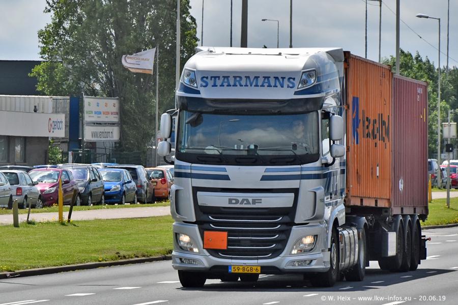 20190620-NL-Rotterdam-Containerhafen-00044.jpg