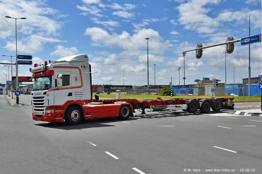 20190620-NL-Rotterdam-Containerhafen-00045.jpg