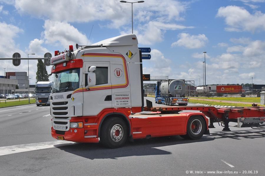 20190620-NL-Rotterdam-Containerhafen-00046.jpg