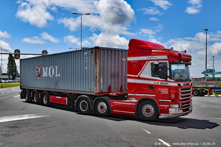 20190620-NL-Rotterdam-Containerhafen-00052.jpg