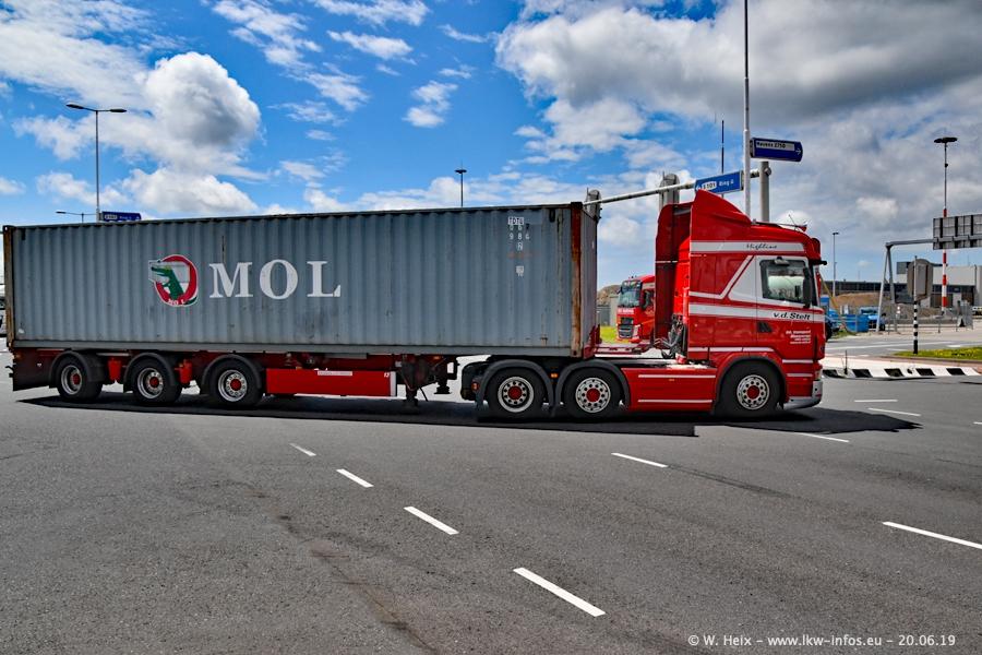 20190620-NL-Rotterdam-Containerhafen-00053.jpg