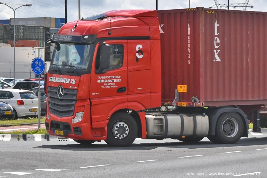 20190620-NL-Rotterdam-Containerhafen-00055.jpg