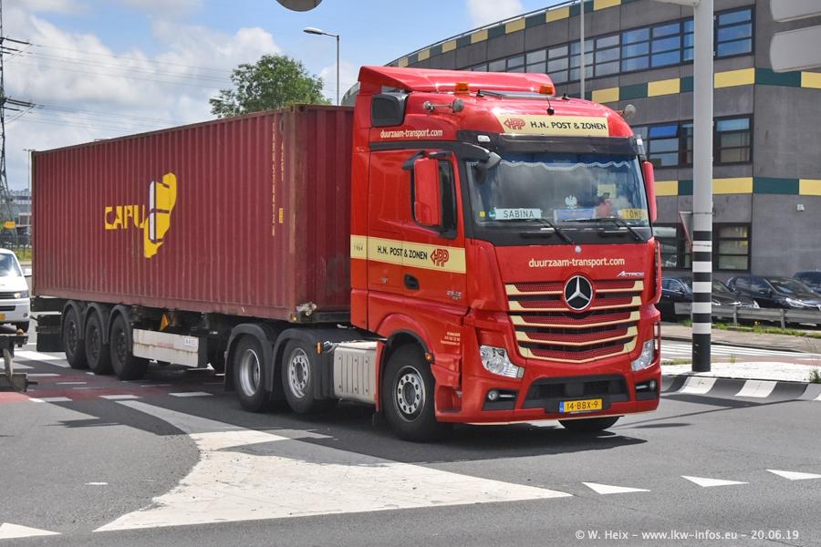 20190620-NL-Rotterdam-Containerhafen-00056.jpg