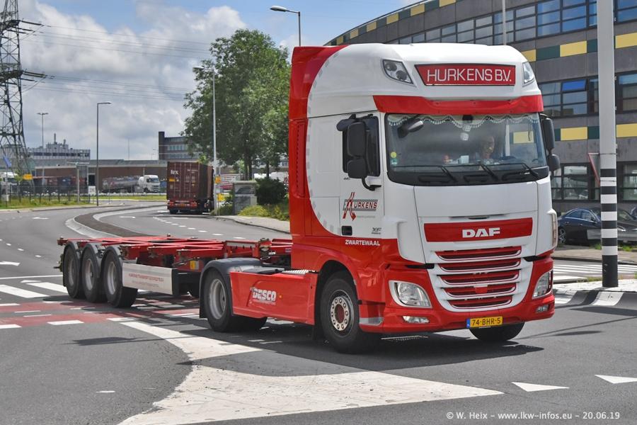 20190620-NL-Rotterdam-Containerhafen-00059.jpg