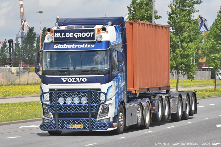 20190620-NL-Rotterdam-Containerhafen-00062.jpg