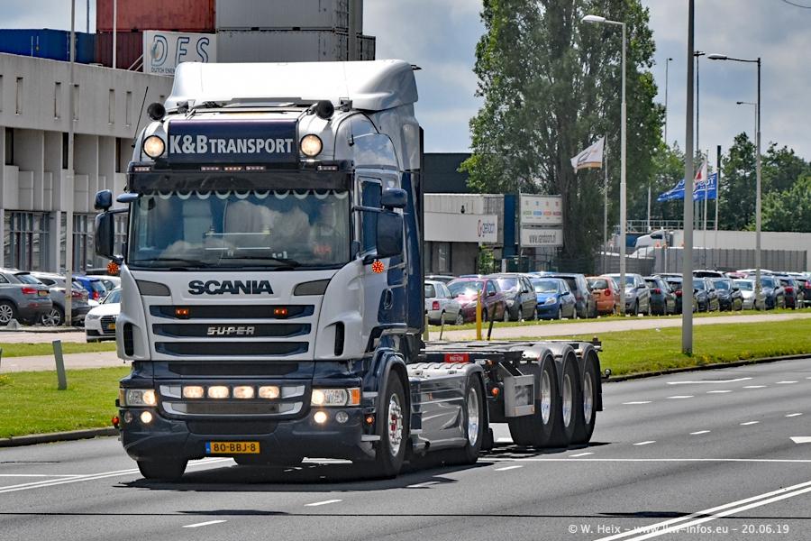 20190620-NL-Rotterdam-Containerhafen-00070.jpg