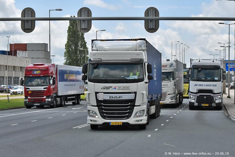 20190620-NL-Rotterdam-Containerhafen-00073.jpg