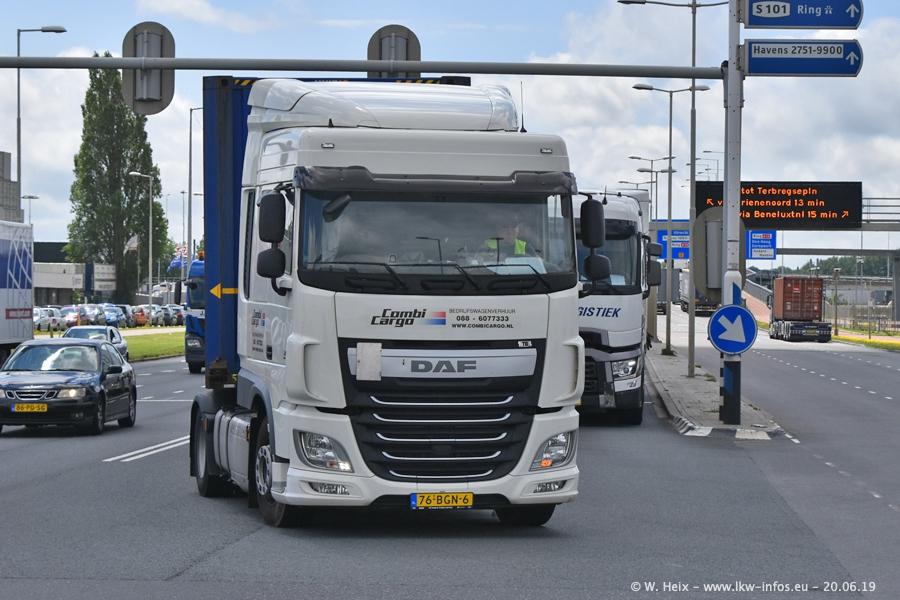 20190620-NL-Rotterdam-Containerhafen-00074.jpg