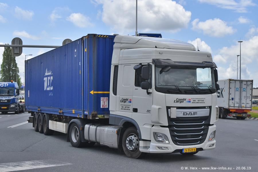 20190620-NL-Rotterdam-Containerhafen-00075.jpg