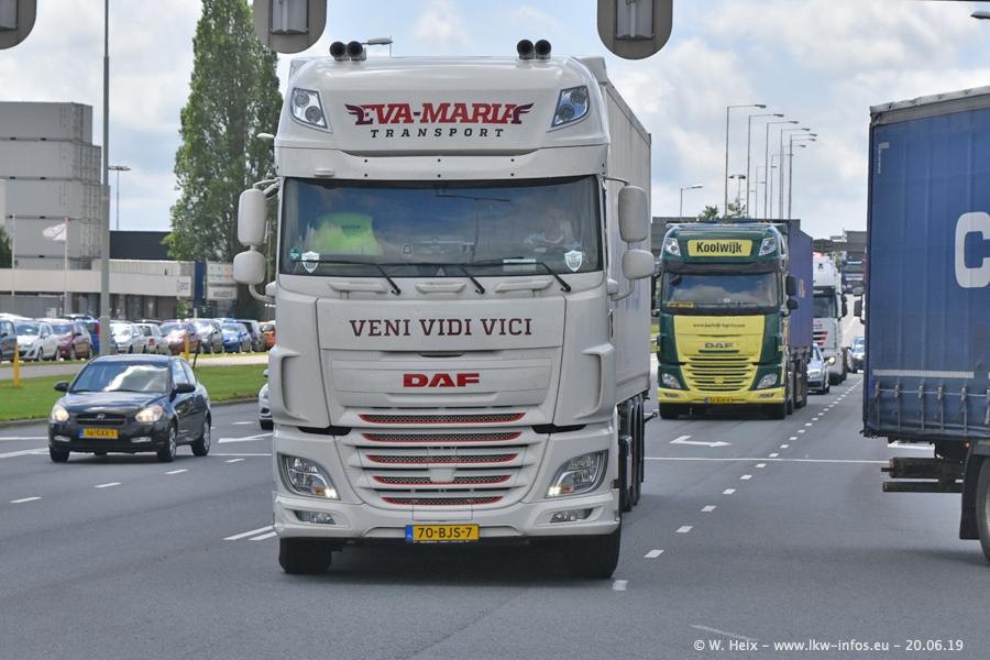 20190620-NL-Rotterdam-Containerhafen-00077.jpg