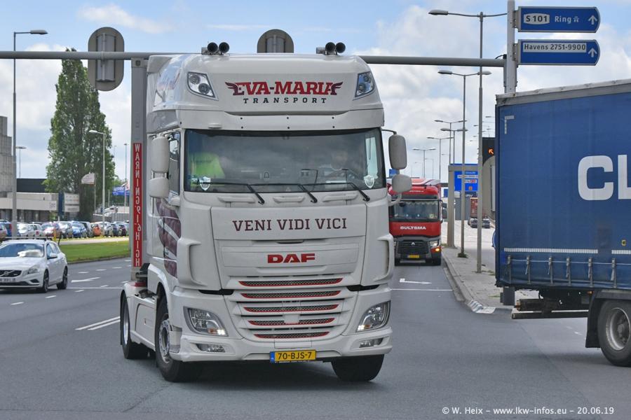 20190620-NL-Rotterdam-Containerhafen-00078.jpg