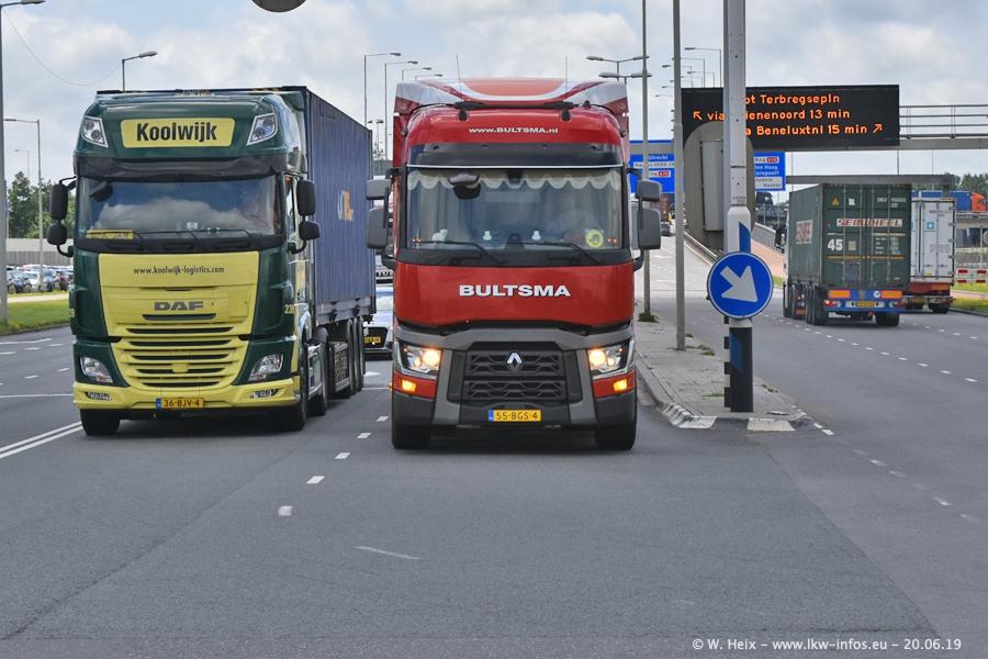 20190621-Rotterdam-Containerhafen-00002.jpg