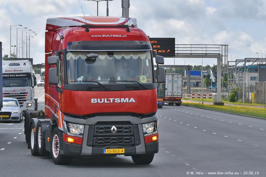 20190621-Rotterdam-Containerhafen-00003.jpg