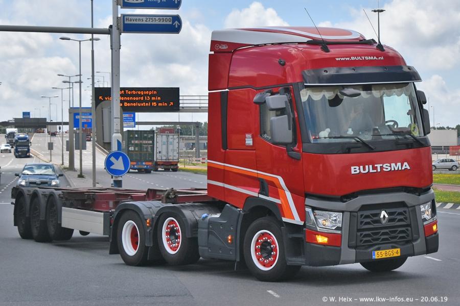 20190621-Rotterdam-Containerhafen-00004.jpg