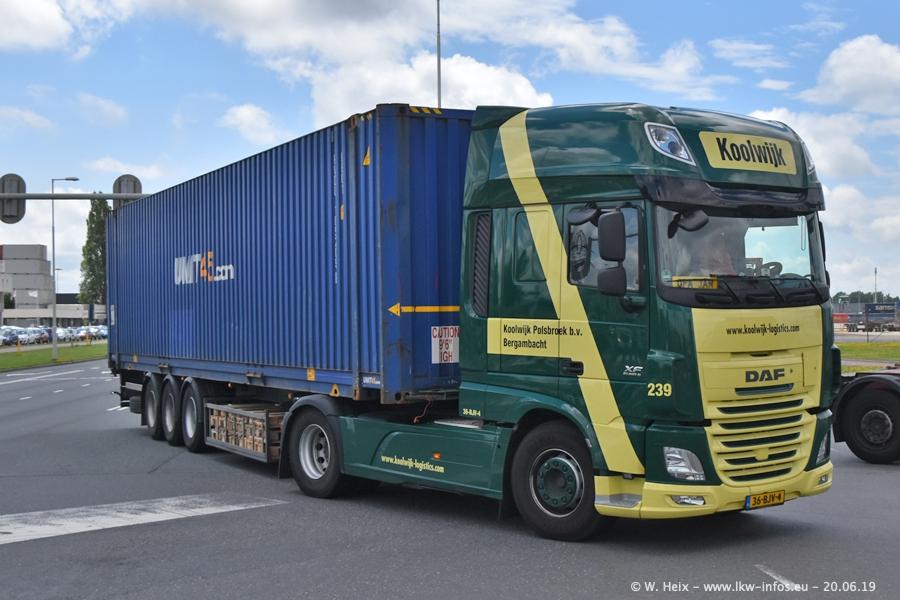 20190621-Rotterdam-Containerhafen-00006.jpg