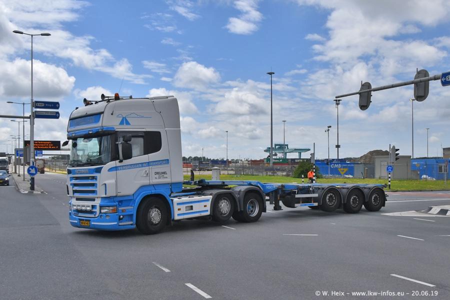 20190621-Rotterdam-Containerhafen-00008.jpg