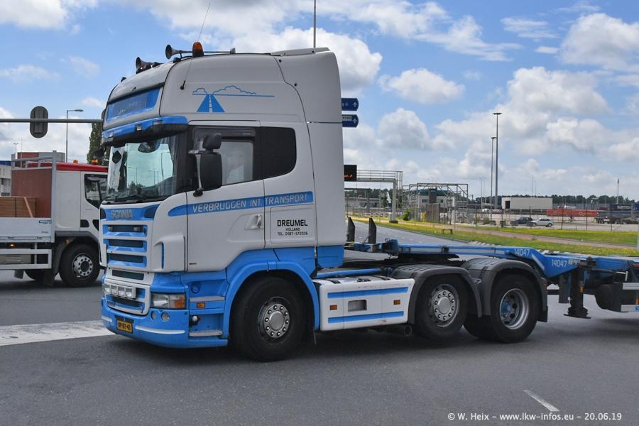 20190621-Rotterdam-Containerhafen-00009.jpg