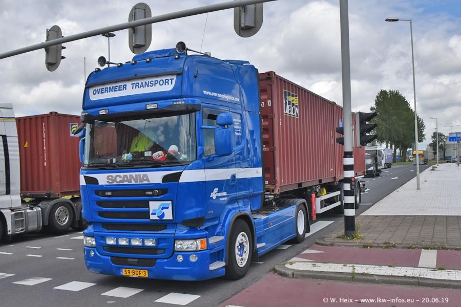 20190621-Rotterdam-Containerhafen-00011.jpg