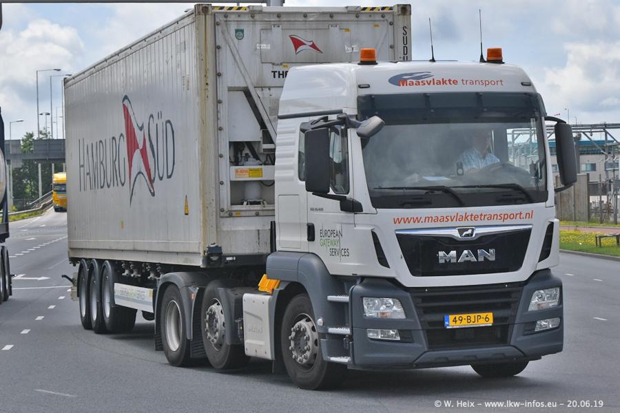 20190621-Rotterdam-Containerhafen-00013.jpg