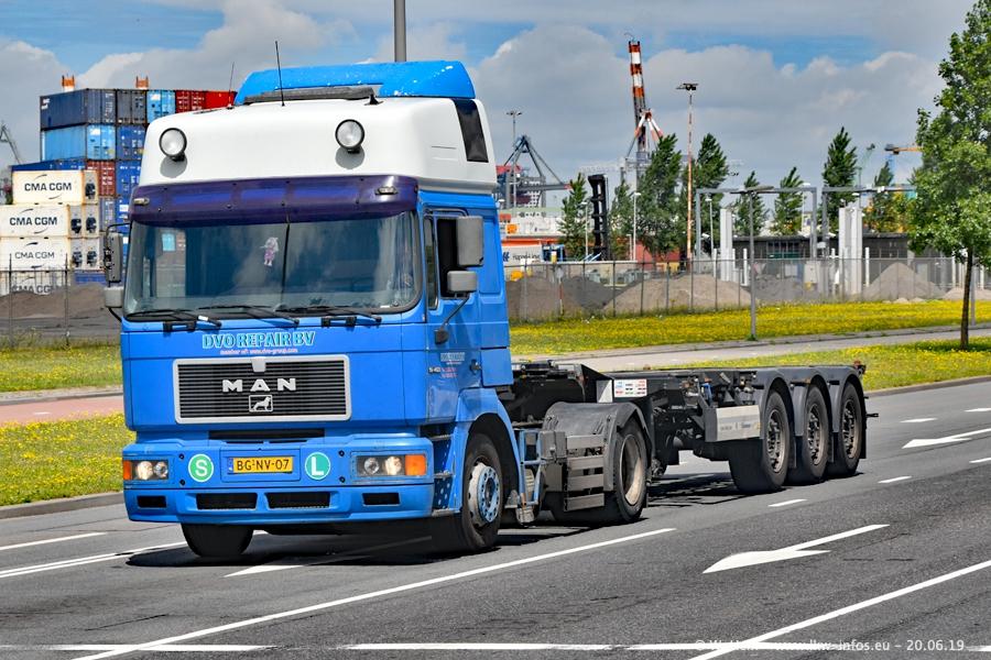 20190621-Rotterdam-Containerhafen-00016.jpg